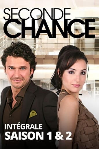 Poster of Seconde Chance