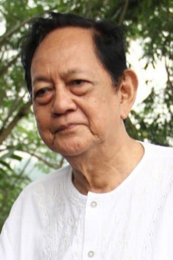Image of Deddy Sutomo