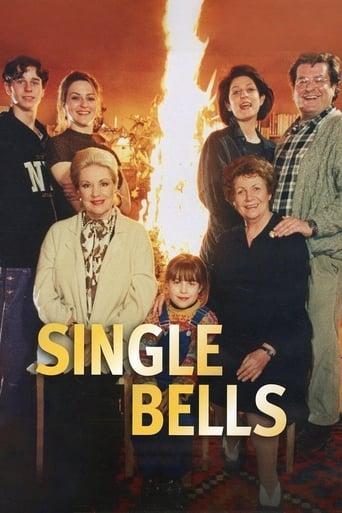 Poster of Single Bells