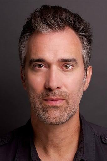 Image of Brian K. Landis
