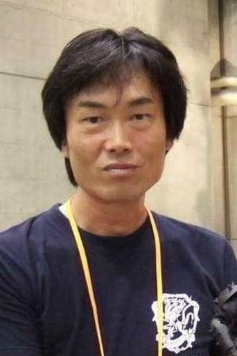 Peliculas Yoshikazu Fujiki