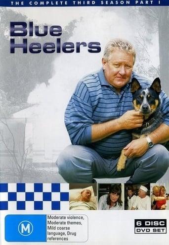 Season 3 (1996)