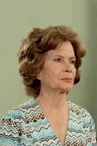 Image of Koula Agagiotou