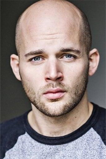 Josh Danford Profile photo