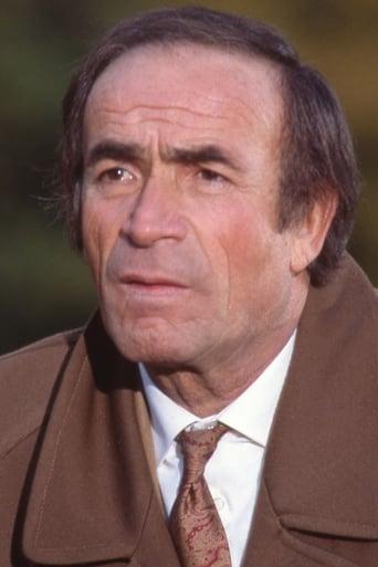 Image of Venantino Venantini