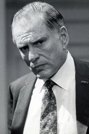 Image of G. D. Spradlin