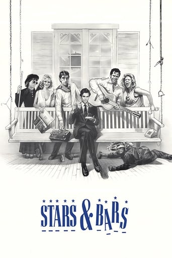Poster of Un gentleman a New York