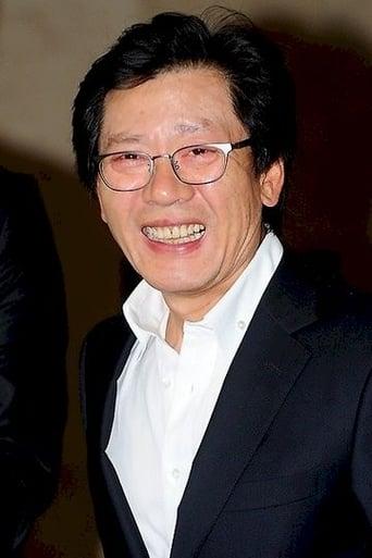 Image of Lee Hee-do