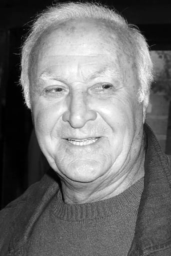 Image of Robert Loggia