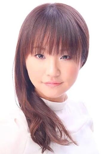 Image of Aya Kawakami