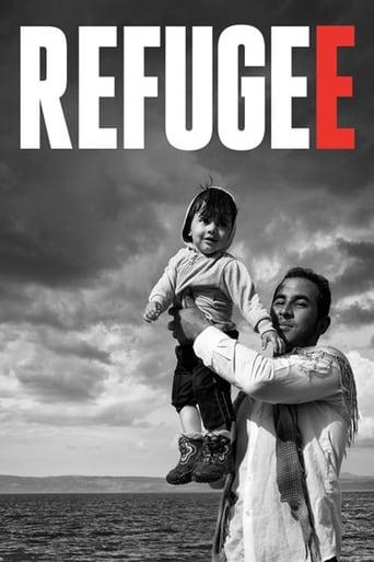 Poster of Refugee