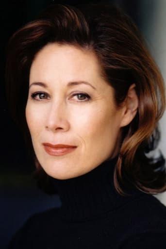 Image of Julie Khaner