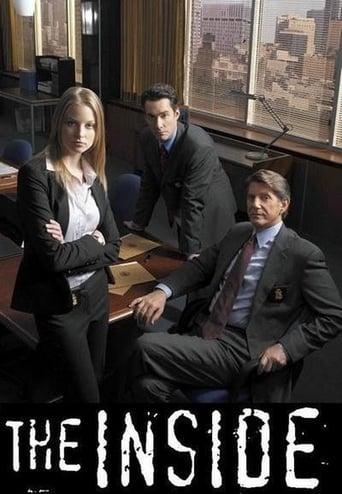 Season 1 (2005)