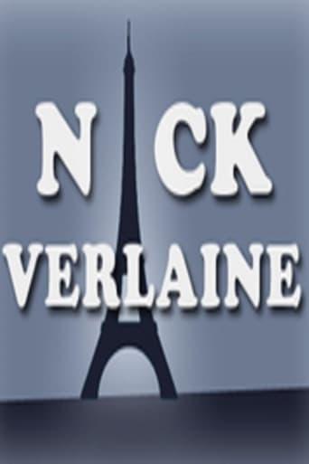 Nick Verlaine ou Comment voler la tour Eiffel