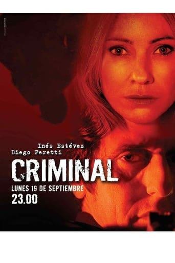 Poster of Criminal