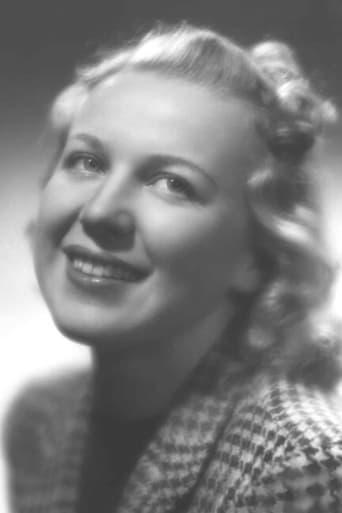 Image of Božena Šustrová