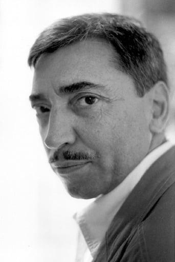 Image of Armando Bandini