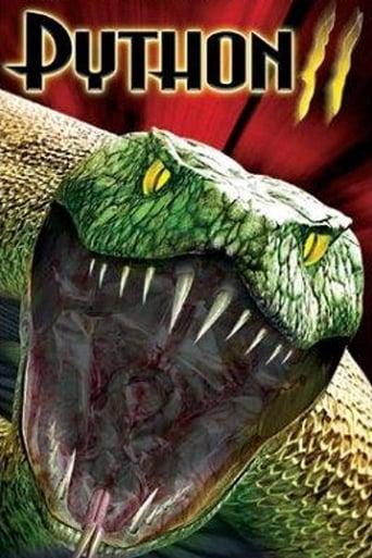 Poster of Python 2