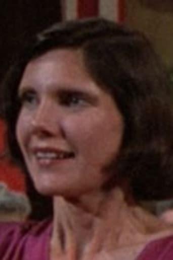 Ann Crilley