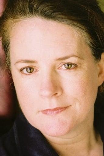 Elisa Daniel