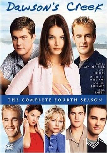 Season 4 (2000)