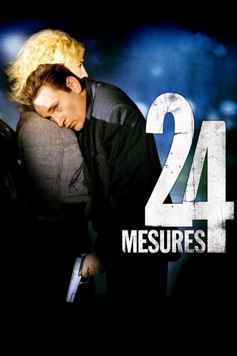 Poster of 24 Bars