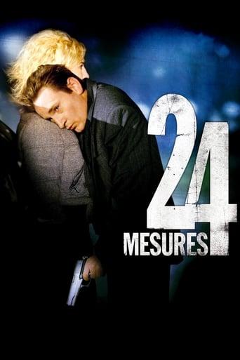 Poster of 24 mesures