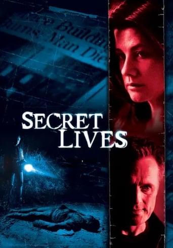 Poster of Secret Lives