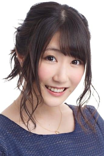 Image of Rina Hidaka