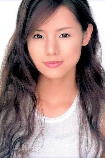 Image of Manami Konishi
