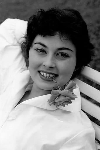 Image of Elma Karlowa