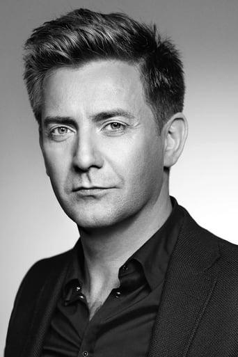 Image of Rafał Królikowski