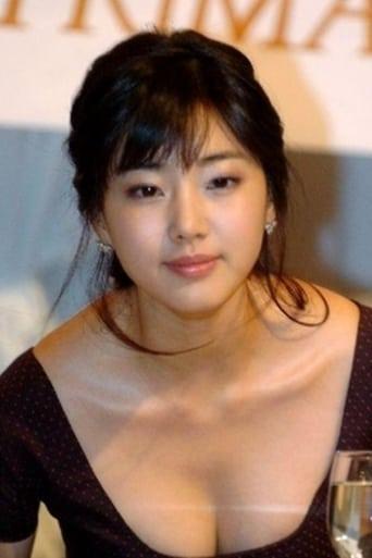 Image of Joo Bo-bi