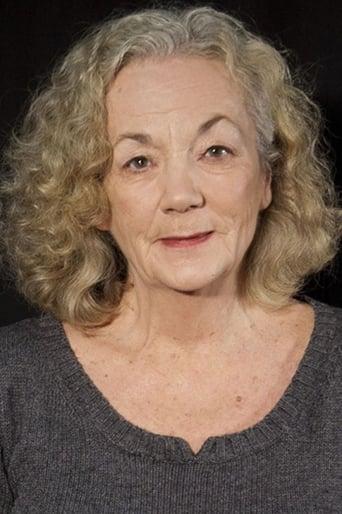Image of Catherine Hiegel