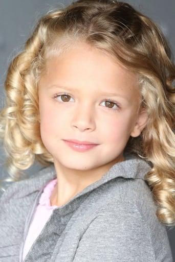 Image of Giselle Eisenberg