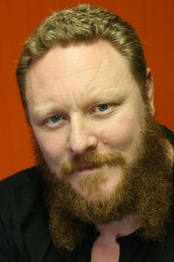 Image of Eddie Baroo