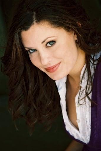 Image of Jessa Settle