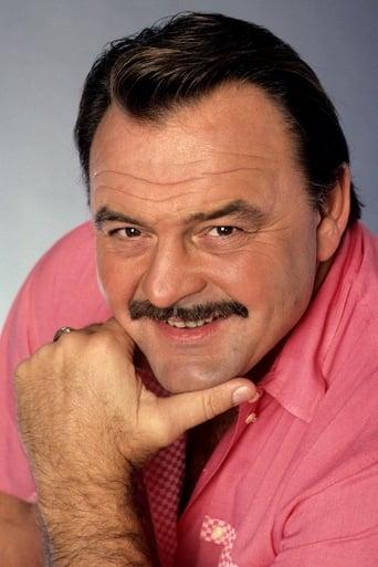 Image of Dick Butkus