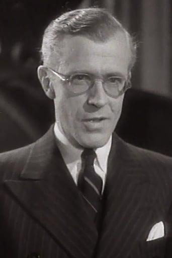 Image of Walter Hudd