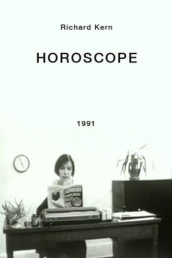 Poster of Horoscope