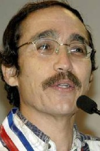 Image of Eugenio Monclova