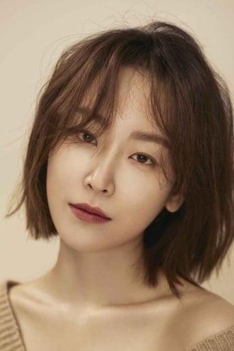 Image of Seo Hyun-jin
