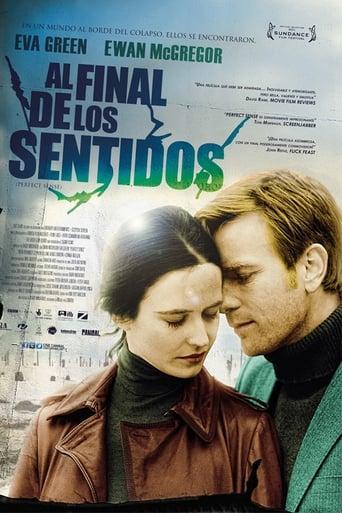 Poster of Al final de los sentidos