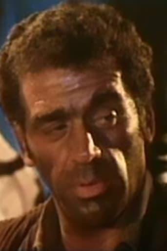 Image of Bruno Ariè