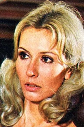 Image of Karin Hofmann