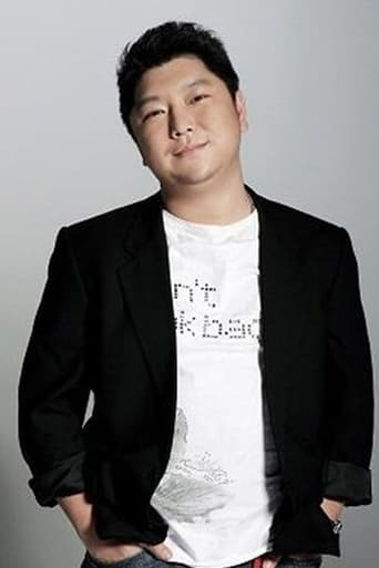Image of Liu Tianzuo