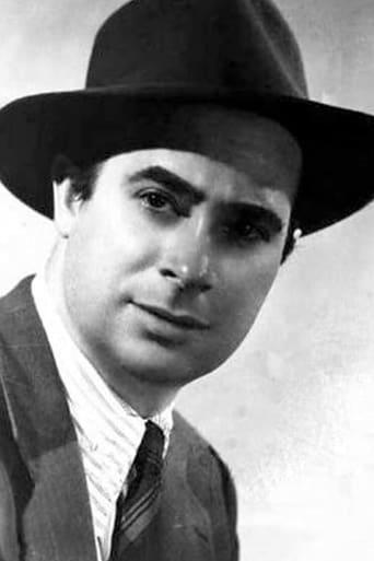 Image of Florencio Castelló