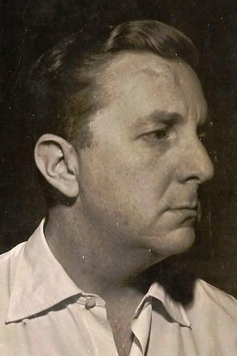 Image of Javier Loyola