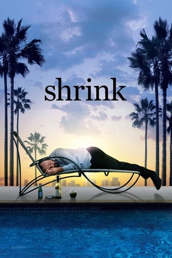 Poster of Shrink