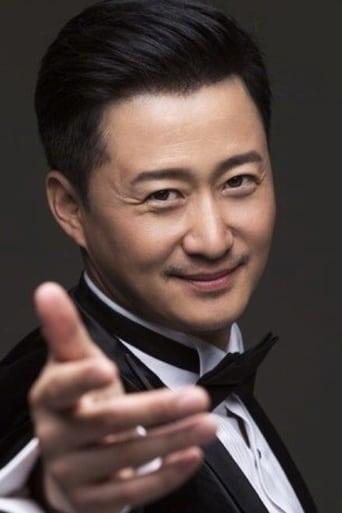 Wu Jing
